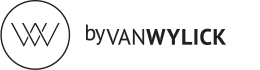 byvanwylick logo.png